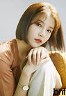 Lim Hyun Joo