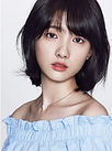 Gong Yoo Rim