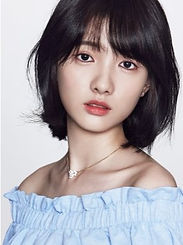 Ahn Bo Hyun 2.jpg