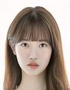 Yang Hye Ji