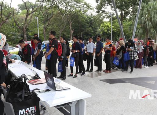 MARii perkenal Prokerja – platform digital bagi kemudahan belia Malaysia cari pekerjaan