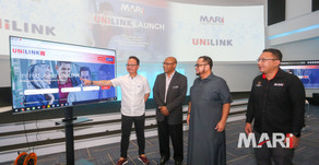 MARii & CIRROSNET launch UNiLINK, the first Intelligent Portal to enhance internship placements