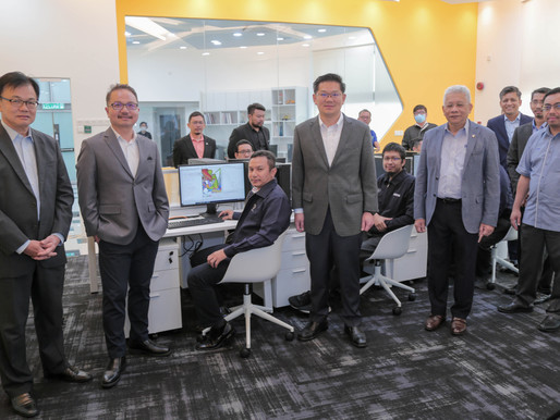 MARii & Proton launches MARSAC to optimise design for component manufacturer