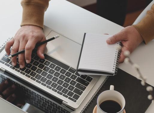 Free online educational platforms to utilise during MCO