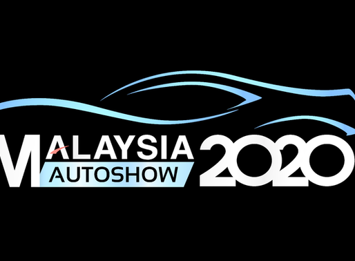 Malaysia Autoshow to be postponed to 2021
