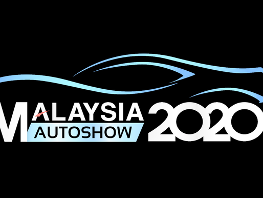 Malaysia Autoshow 2020 to be postponed to 2021