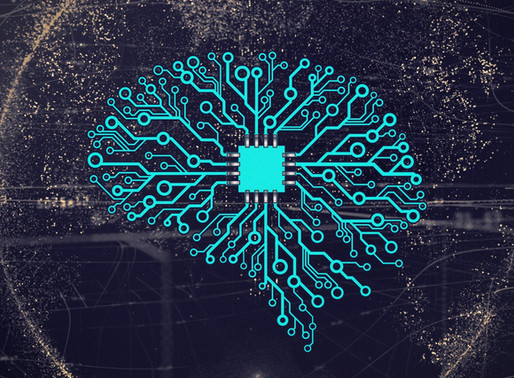 How is AI applied across various fields?