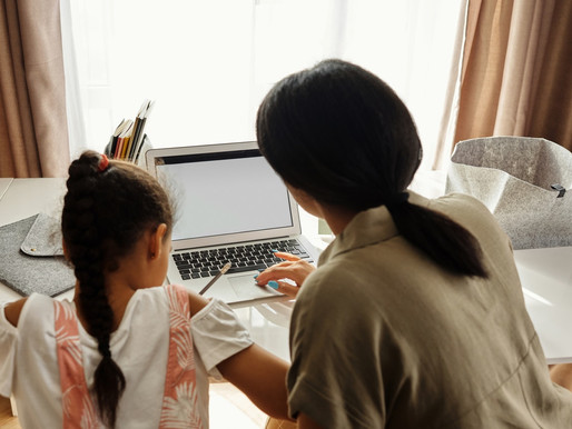 Online Learning Series (PART 2): Online education promotes asynchronous learning