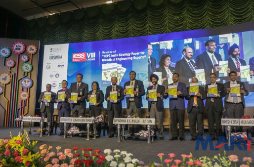 New in-roads established by auto sector in IESS 2019