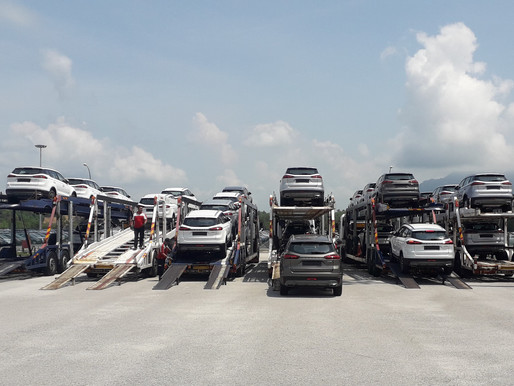 PROTON utilises online tools to continue running during MCO