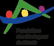 logo-apmm.png