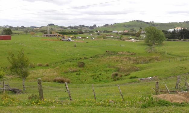 Peak Village