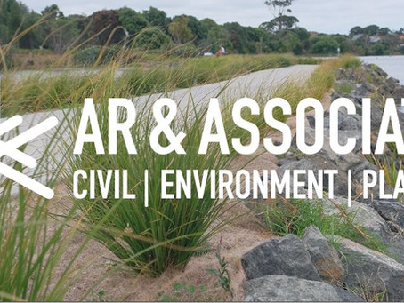 AR & Associates response to COVID-19