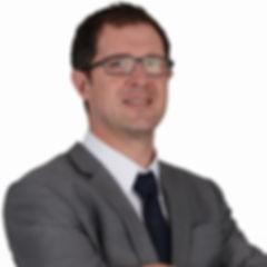 Nigel Parkinson 3 - Copy.jpg