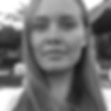 Linda_BW_fixedAR.png