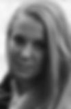 Johanna_BW_fixedAR.png