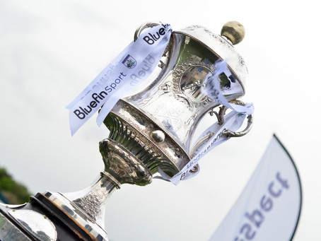 Official Nottinghamshire FA Sports Photographer: Basford United F.C. Vs. Dunkirk FC