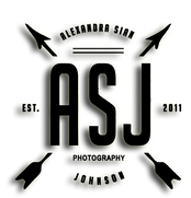 Alexandra Johnson Photography Logo.png