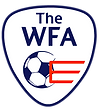 WFA transparent blue.png