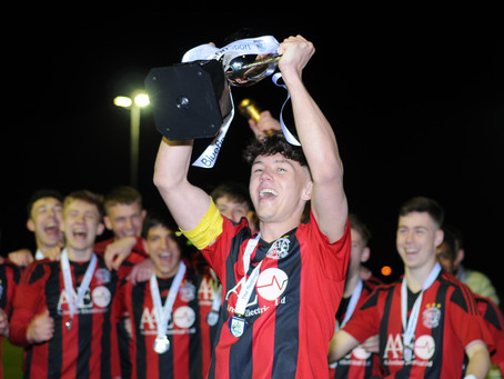 Official Nottinghamshire FA Sports Photographer: West Bridgford Colts FC Vs. Bilborough FC