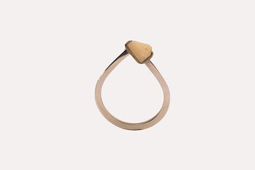 Opal Ring No.5
