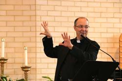 Choral Workshop Presentation