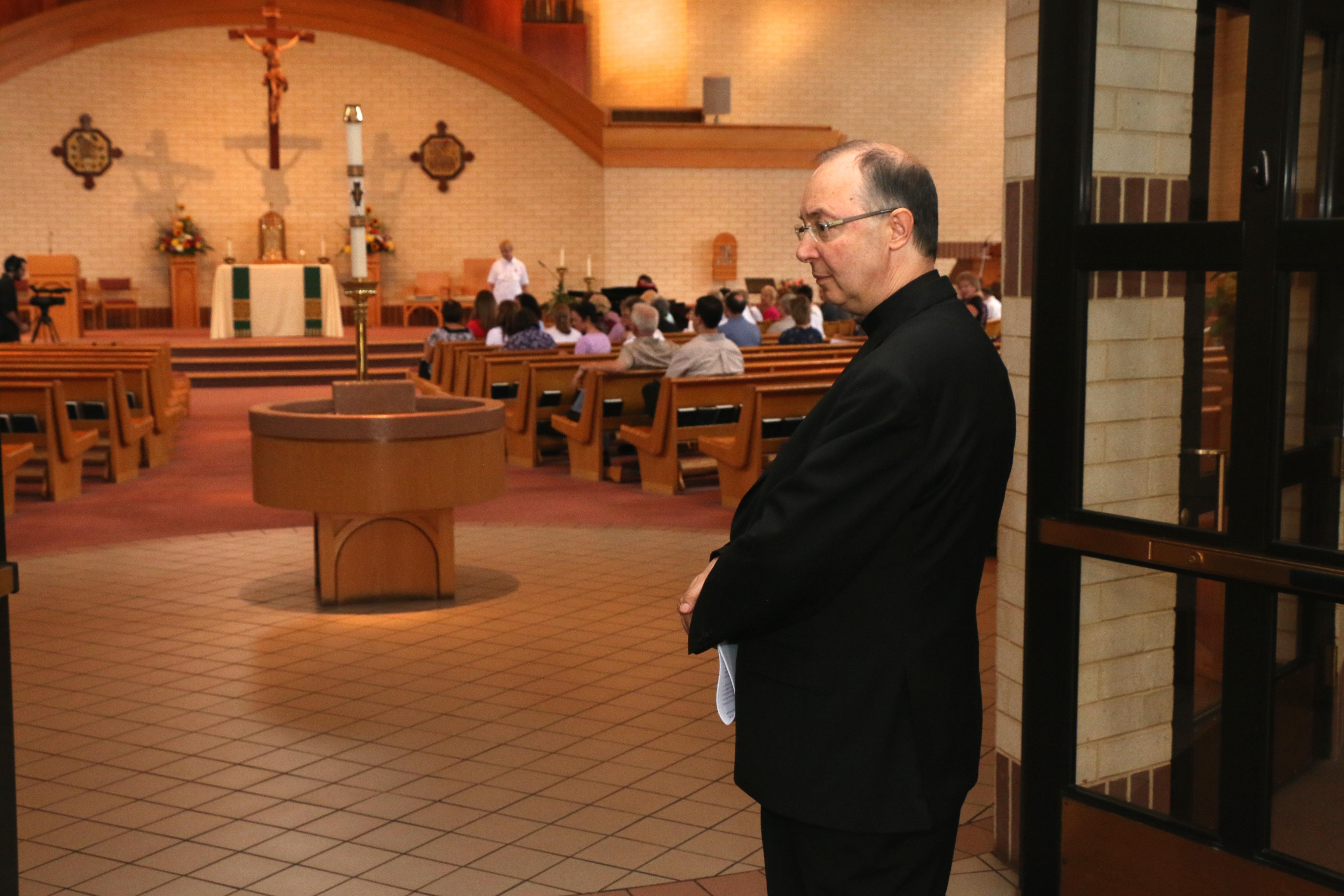 Flemington Choral Workshop