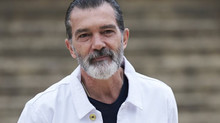 Antonio Banderas to narrate Frisina Oratorio
