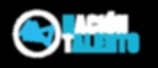 Logos_NacionTalento_horizontal.png