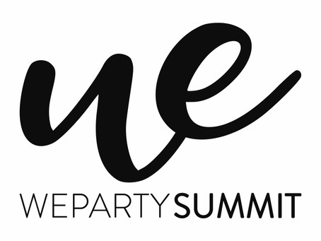 WEPARTY SUMMIT