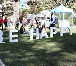 be happy fest.jpg