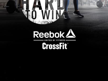 El CrossFit, un deporte en tendencia mundial