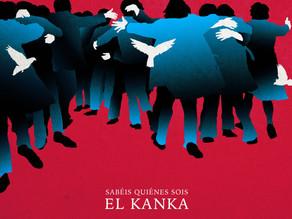 El Kanka edita en digital su tema inédito ante la gran acogida del público