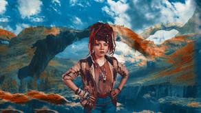Le Magdalena presenta el videoclip de 'Me Gusta'