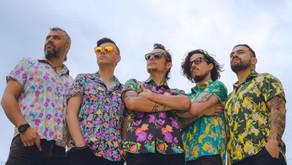 Doctor Krápula será parte del Miami Beach Reggae Fest