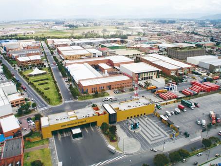 Las zonas francas facilitan la entrada de abastecimiento de productos prioritarios para el COVID 19