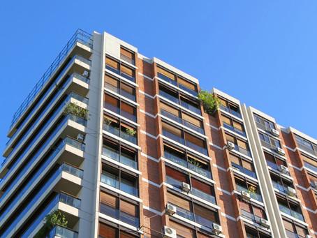 ¿Es posible comprar o vender vivienda en medio de la crisis?