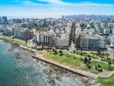 Descubre Uruguay según la personalidad de tu familia