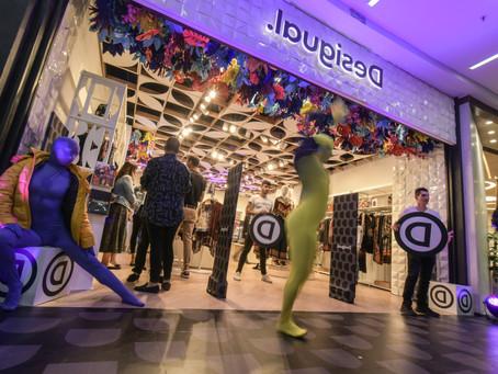 Colombia mercado priorizado en Latinoamérica para empresa de moda española