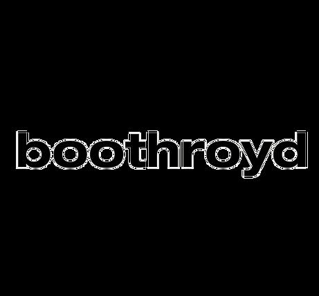 BOOTHROYD%20SEOUL-3_edited.png