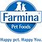 Logo Farmina Pet Foods FOF Sponsor.png