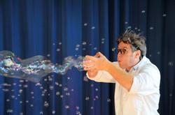 FOF Prof Bubbles op1