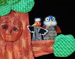 Singing Tree2012