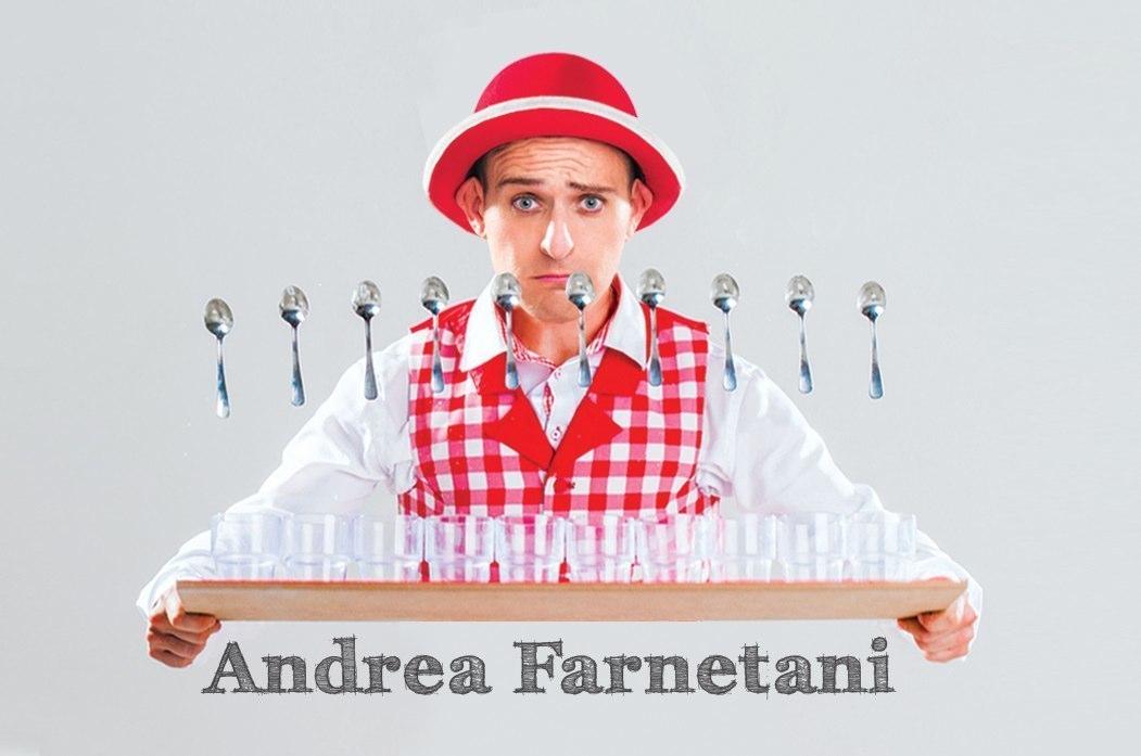 FOF Andrea Farnetani opzione1