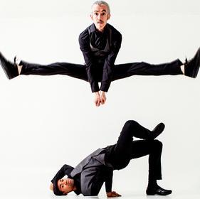 Umami DanceTheatre