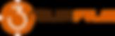 3raumfilm_Logo_L.png