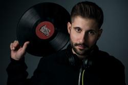 FOF DJ Inko