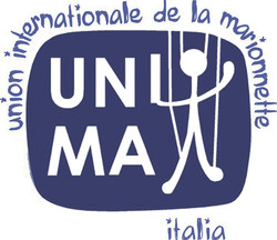 Logo Unima Italia OK