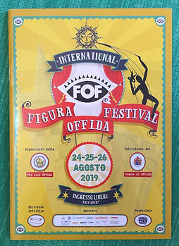 Foto cover FOF 2019 program.jpg