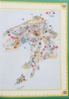 Foto mappa FOF 2019 right page program.j